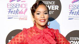 Ex-Destiny's Child-Girl LeToya: Sie wird zum ersten Mal Mama