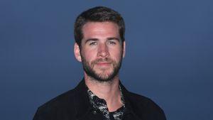 Liam Hemsworth will es mit Flamme Maddison langsam angehen!