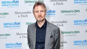Liam Neeson auf Action-Kurs in Berlin