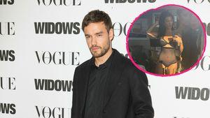 Nach Cheryl-Trennung: Liam Payne scharf auf Kourtney K.?