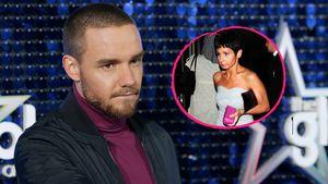 Beziehungskrise? Liam soll Cheryls Mutter die Schuld geben!