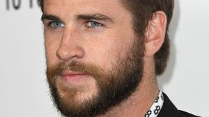 Wegen Nierenstein: Liam Hemsworth musste Ernährung umstellen