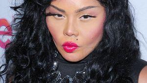 Klare Entscheidung: Lil Kim hat Flop-Namen gewählt