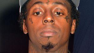 Schwere Anklage: Drohte Lil Wayne mit Totschlag?