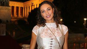 Lilly Becker: So teuer ist ihr Prinzessinnen-Dirndl