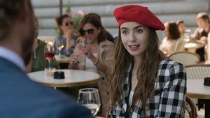 """Bestätigt: """"Emily in Paris"""" bekommt eine zweite Staffel!"""