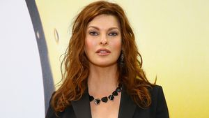 """""""Deformiert"""": Linda Evangelista klagt wegen Beauty-Eingriff"""
