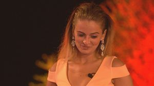 "Bye bye, Linda: ""Love Island""-Fans feiern ihren TV-Rauswurf!"
