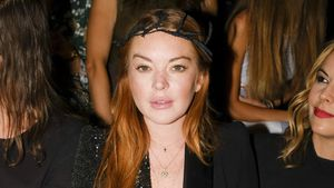 Entpuppt sich Lindsay Lohans Reality-Show als Quoten-Flop?