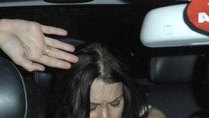 Celebrity Rehab: Gehen den Drogen die Promis aus?