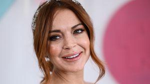 Zwölf Jahre Auszeit: So kommt Lindsay Lohans neue Single an