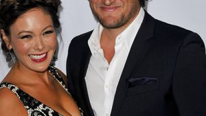 """Lipstick Jungle""-Star Lindsay Price verheiratet!"