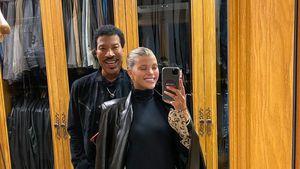 Neue Liebe? Sofia Richies Familie glücklich über Partnerwahl