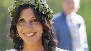 """So fand """"Hochzeit auf ersten Blick""""-Lisa ihre neue Liebe!"""
