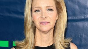 "Friends-Star Lisa Kudrow feiert Serien-""Comeback"""