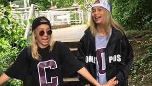 Fail-Alarm! Lisa und Lena verraten ihre peinlichsten Pannen