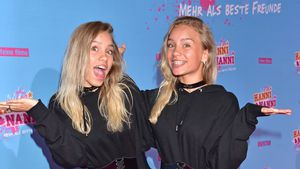 Partner-Look nur im Job? Lisa & Lena verraten Style-Secret!