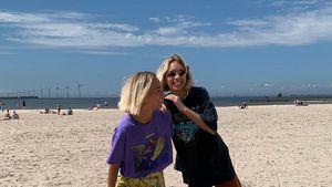 Lisa und Lena: Diese Gründe führten zum TikTok-Comeback