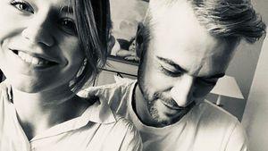 DSDS-Lisa Wohlgemuth ist in verheirateten Mann verliebt!