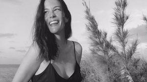 3. Kind für Liv Tyler: Die Schauspielerin ist schwanger!