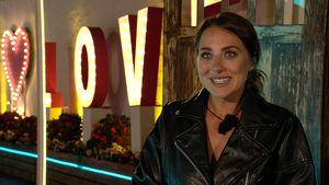 """Jungs wählten sie raus: Erste Worte von """"Love Island""""-Livia"""