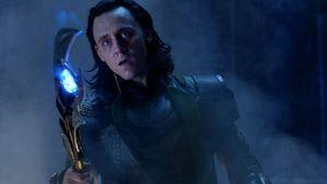 Avengers-Abgang: Fiesling Loki ist komplett raus!