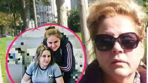 Zwei Töchter verletzt: Silvia Wollny am Ende ihrer Kräfte