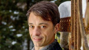 """""""Sturm der Liebe"""": Robert erlebt eine Rollenveränderung"""