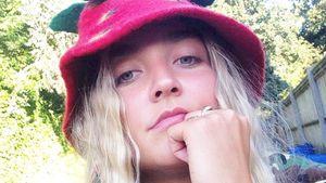 Festival-Drama: Neue Details zum Tod von Soap-Star-Tochter!