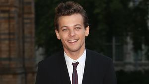 "1D-Pause: Sitzt Louis Tomlinson in der ""The X-Factor""-Jury?"
