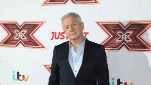 Janin Reinhardt: Die X Factor-Jury ist bunt & wild