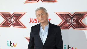 X-Factor Anthony Thet: Karriere mit eigener Band