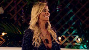 """Trotz Fame: """"Love Island""""-Nicole weiter auf dem Bau tätig!"""