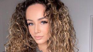 Nach Unterspritzung: Plant Samira weitere Beauty-Eingriffe?