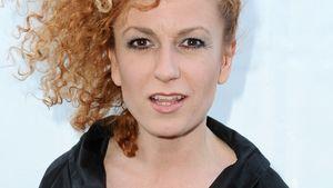 Musical-Comeback: Lucy Diakovska als Märchen-Fee