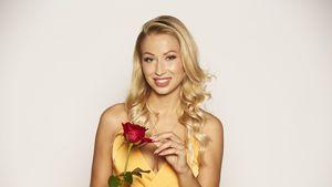 Und noch eine: Jetzt verabschiedet sich auch Bachelor-Luisa!