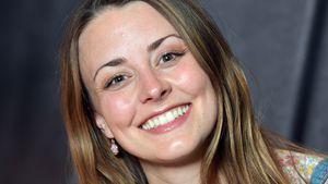 Im 9. Monat schwanger: Bleibt Luisa Wietzorek bei GZSZ?