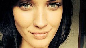 Tschüss Haare: Ex-GNTM-Luise Will war beim Friseur