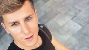 Lukas Sauer verrät: So wirken sich Abstandsregeln am Set aus