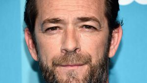 90210-Reboot da: So ehren Co-Stars verstorbenen Luke Perry