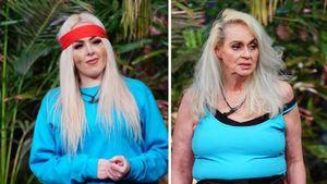Dschungelshow-Lydia vermutet: Darum war für Bea Schluss!