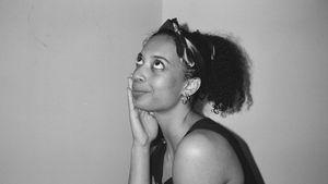 Lyric McHenry war in ihrer Todes-Nacht mit Fremdem unterwegs