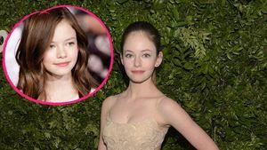 """Wie die Zeit vergeht! """"Twilight""""-Renesmee wird schon 16!"""