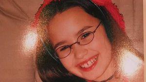Nach Demi Lovatos Überdosis: Rührende B-Day-Grüße ihrer Sis!