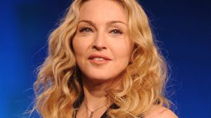 Noch mehr Madonna: Zusatz-Show nach Ticket-Run!