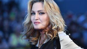 Madonna teilt erste Demo-Aufnahmen von ihrem Gesang