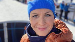 Prominenter Namensvetter: Magdalena Neuner verrät Babynamen