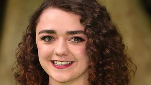 """Maisie Williams: """"Game of Thrones""""-Finale ist """"voller Tod"""""""