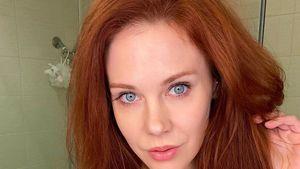 Ex-Disney-Star Maitland Ward von Porno-Kollegen verklagt