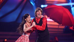 """""""Let's Dance"""" ist für Mickie Krause """"große Herausforderung"""""""